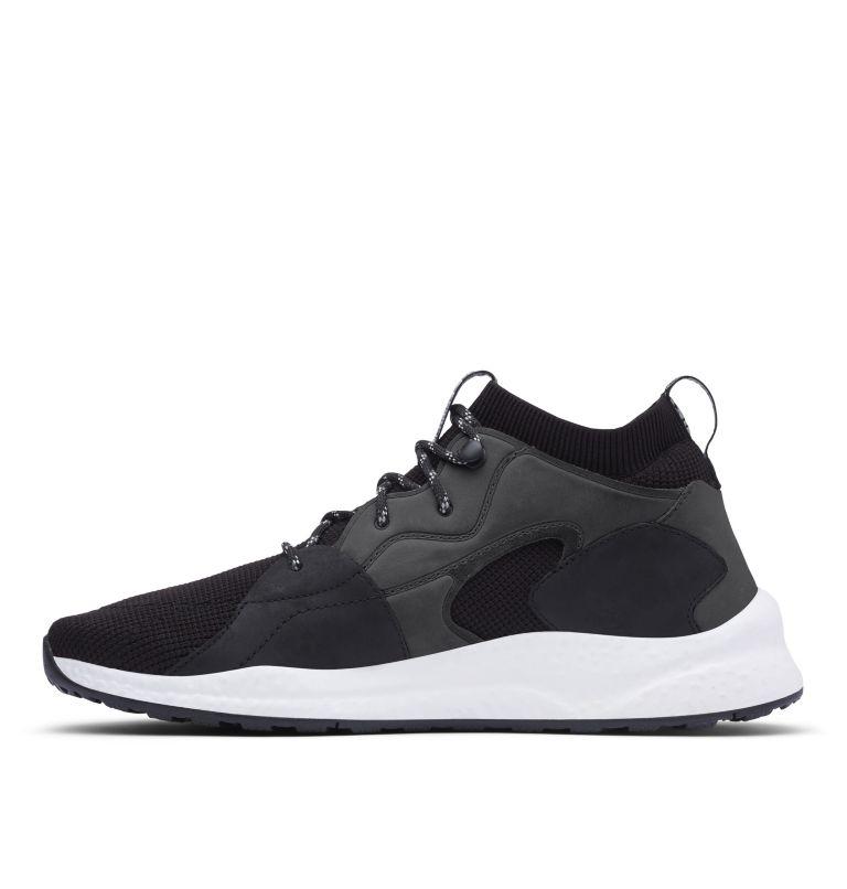 Men's SH/FT™ OutDry™ Mid Shoe Men's SH/FT™ OutDry™ Mid Shoe, medial