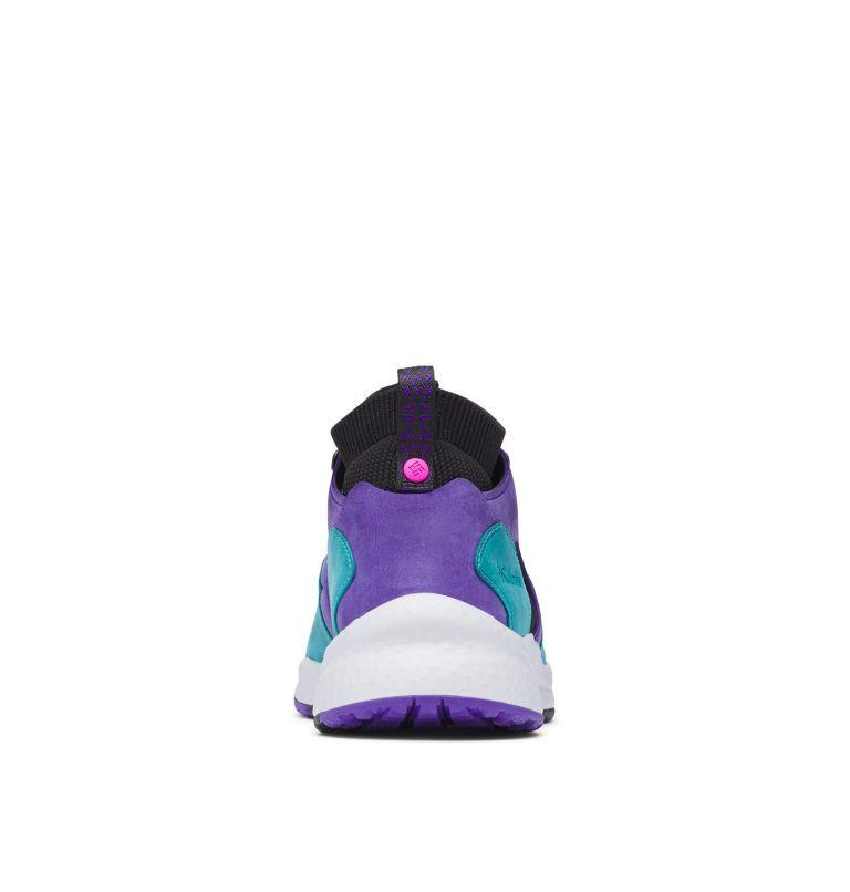 Sneaker Mid SH/FT™ OutDry™ Homme Sneaker Mid SH/FT™ OutDry™ Homme, back