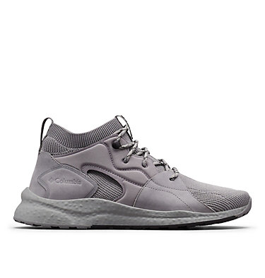 Men's SH/FT OutDry™ Mid Shoe SH/FT™ OUTDRY™ MID | 049 | 13, Monument Grey, front