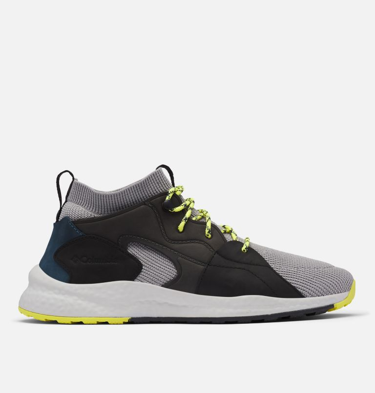 Sneaker Mid SH/FT™ OutDry™ Homme Sneaker Mid SH/FT™ OutDry™ Homme, front