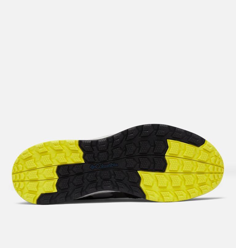 Men's SH/FT OutDry™ Mid Shoe Men's SH/FT OutDry™ Mid Shoe