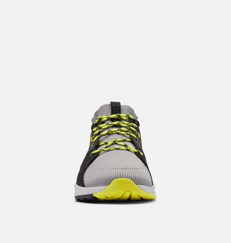 Sneaker Mid SH/FT™ OutDry™ Homme Sneaker Mid SH/FT™ OutDry™ Homme, toe