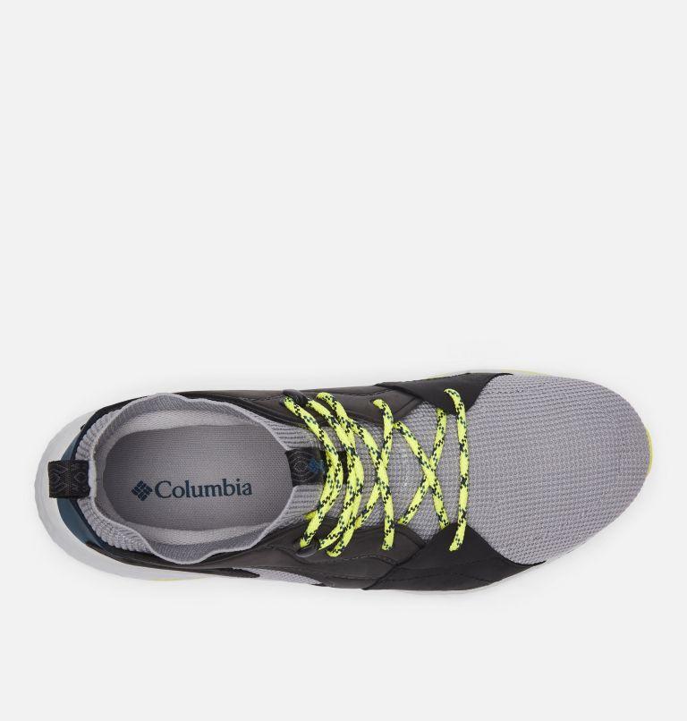 Men's SH/FT OutDry™ Mid Shoe Men's SH/FT OutDry™ Mid Shoe, top