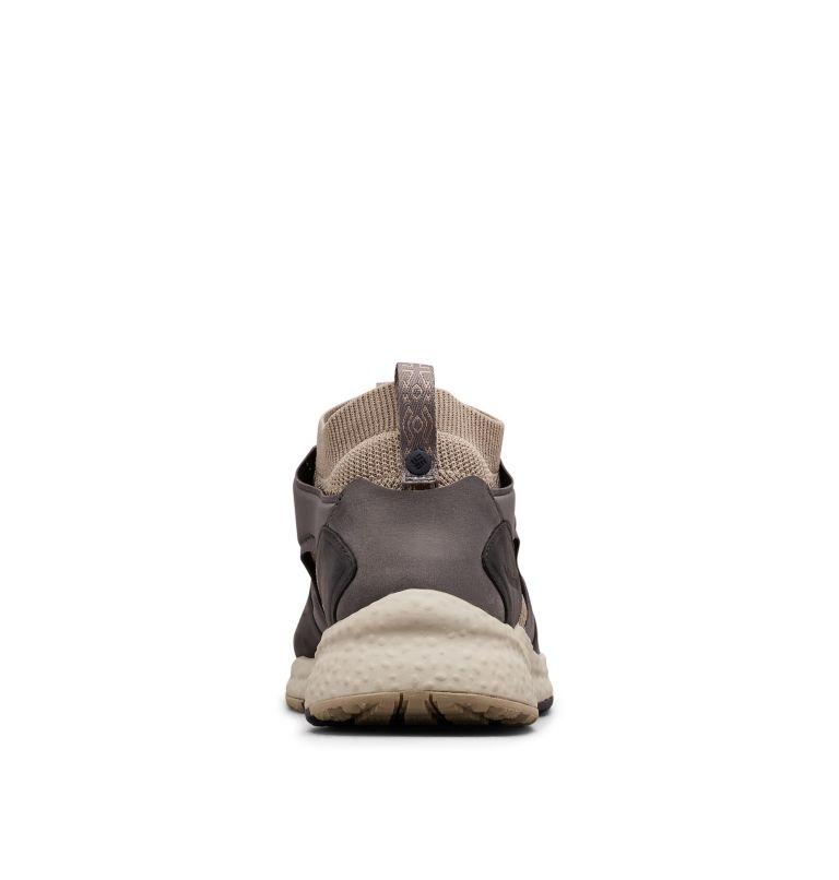 Zapatilla deportiva SH/FT™ OutDry™ para hombre Zapatilla deportiva SH/FT™ OutDry™ para hombre, back