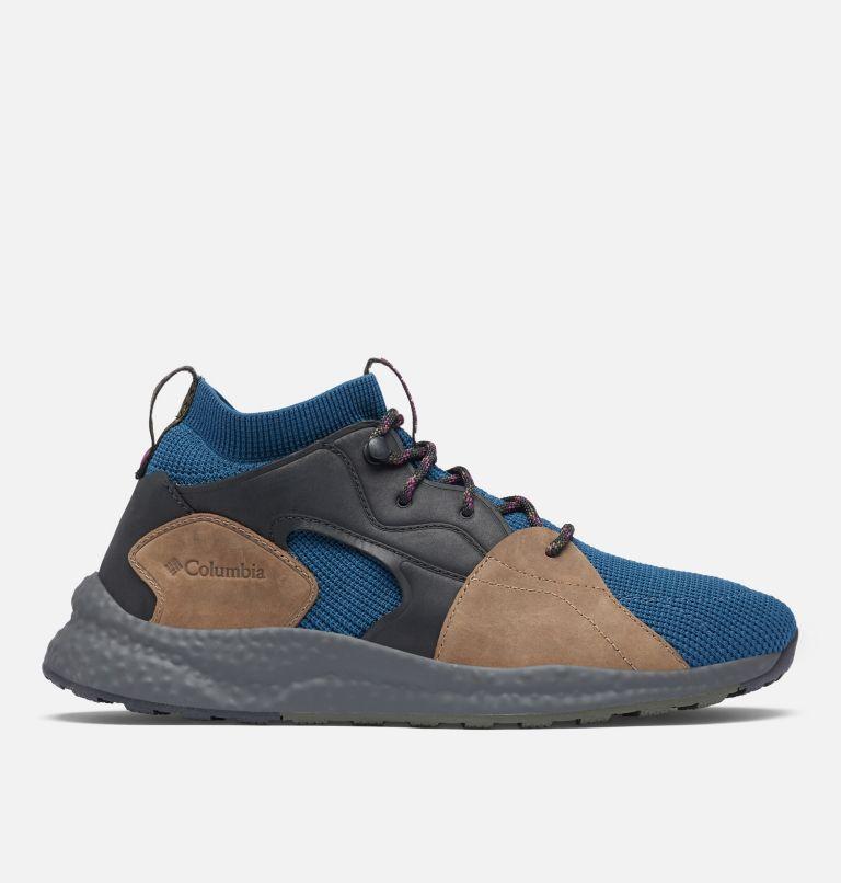 Men's SH/FT OutDry™ Mid Shoe Men's SH/FT OutDry™ Mid Shoe, front