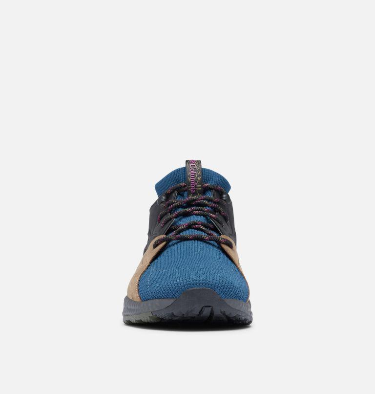 Men's SH/FT OutDry™ Mid Shoe Men's SH/FT OutDry™ Mid Shoe, toe