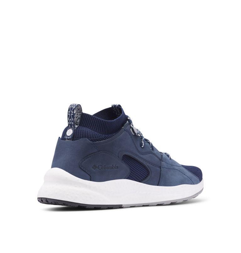 Men's SH/FT OutDry™ Mid Shoe Men's SH/FT OutDry™ Mid Shoe, 3/4 back