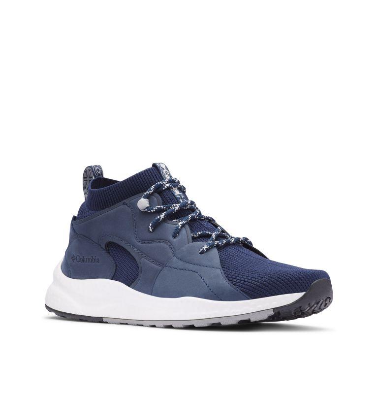 Men's SH/FT OutDry™ Mid Shoe Men's SH/FT OutDry™ Mid Shoe, 3/4 front