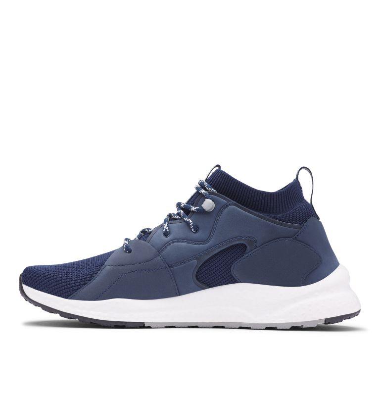 Men's SH/FT OutDry™ Mid Shoe Men's SH/FT OutDry™ Mid Shoe, medial