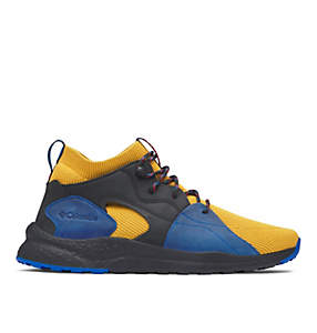 Men's SH/FT™ OutDry™ Mid Shoe