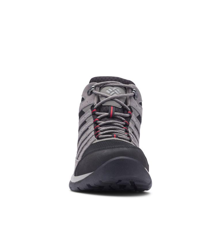 Men's Redmond™ V2 Mid Waterproof Hiking Boot Men's Redmond™ V2 Mid Waterproof Hiking Boot, toe