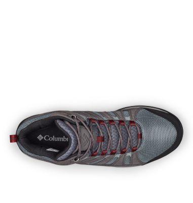 397232c7c Men's Redmond™ V2 Mid Waterproof Hiking Boot