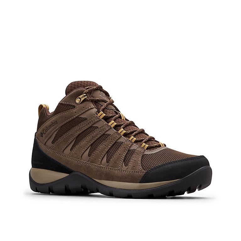 269 Best Hiking Boots (December 2019) | RunRepeat