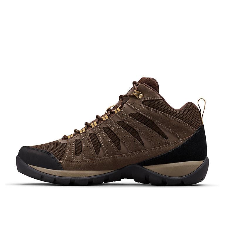 Men's Redmond™ V2 Mid Waterproof Hiking Boot