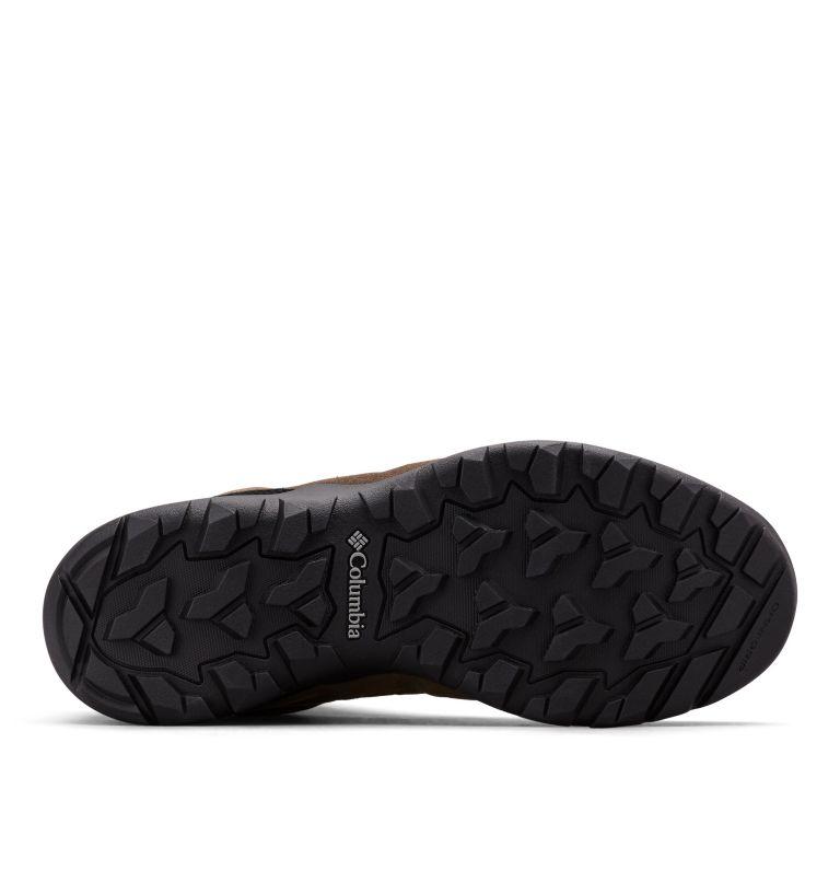 Chaussures mi-hautes imperméables Redmond™ V2 pour homme Chaussures mi-hautes imperméables Redmond™ V2 pour homme