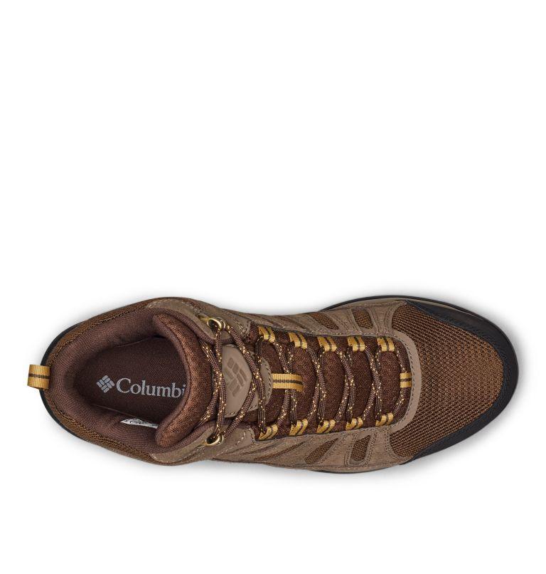 Men's Redmond™ V2 Mid Waterproof Shoe Men's Redmond™ V2 Mid Waterproof Shoe, top