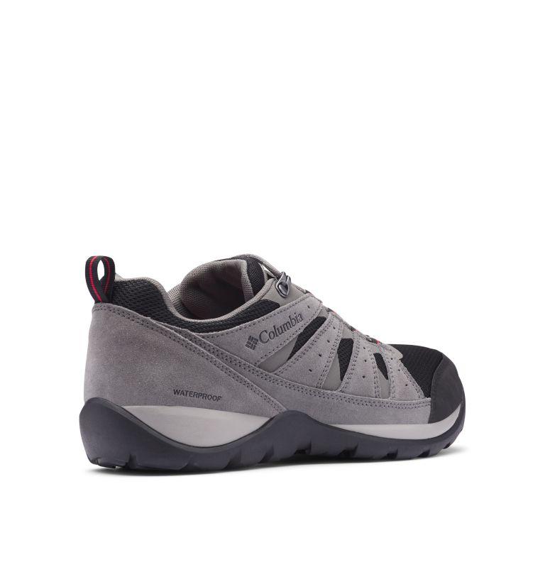 Chaussure Imperméable Redmond V2 Homme Chaussure Imperméable Redmond V2 Homme, 3/4 back