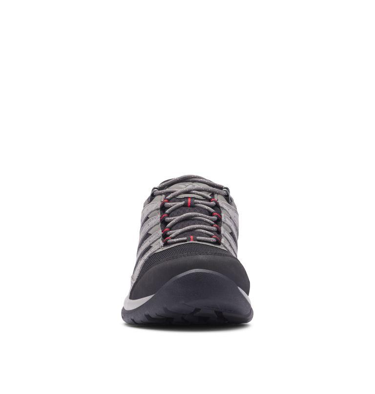 Chaussure Imperméable Redmond V2 Homme Chaussure Imperméable Redmond V2 Homme, toe