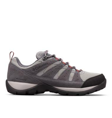 outlet store 83fd9 cf5dd Men's Redmond™ V2 Waterproof Hiking Shoe