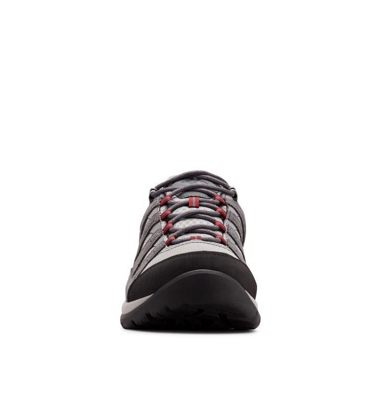 Men's Redmond™ V2 Waterproof Hiking Shoe Men's Redmond™ V2 Waterproof Hiking Shoe, toe
