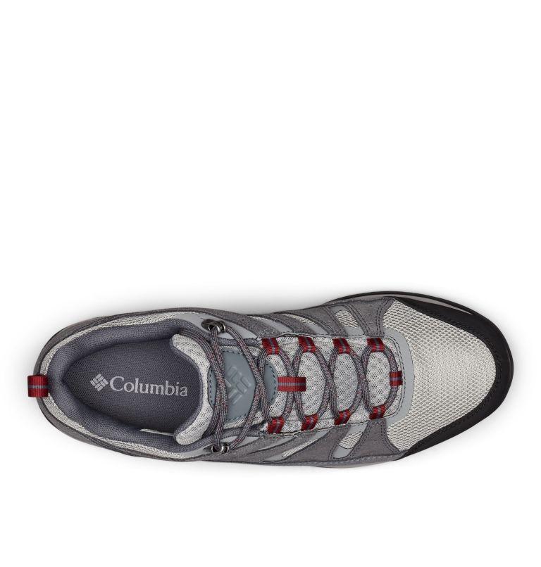 Men's Redmond™ V2 Waterproof Hiking Shoe Men's Redmond™ V2 Waterproof Hiking Shoe, top