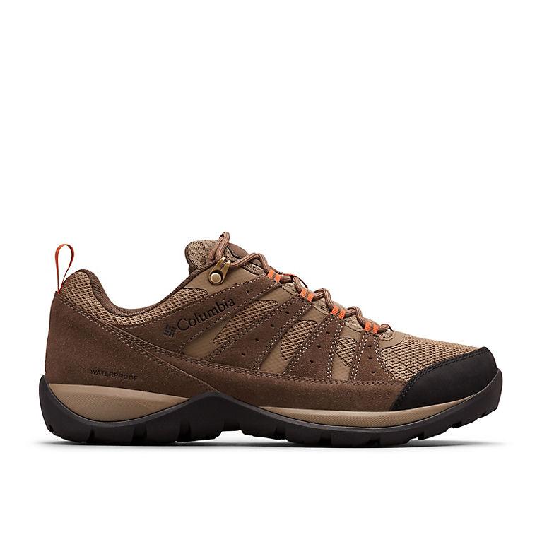 Men's Redmond™ V2 Waterproof Hiking Shoe