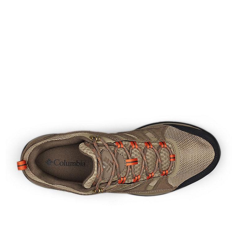 baf36bee068 Men's Redmond™ V2 Waterproof Hiking Shoe