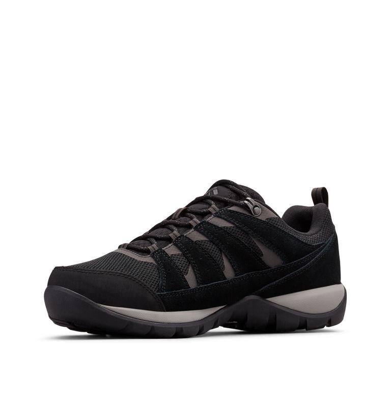 REDMOND™ V2 WP WIDE | 010 | 15 Chaussures imperméables Redmond™ V2 pour homme, Black, Dark Grey