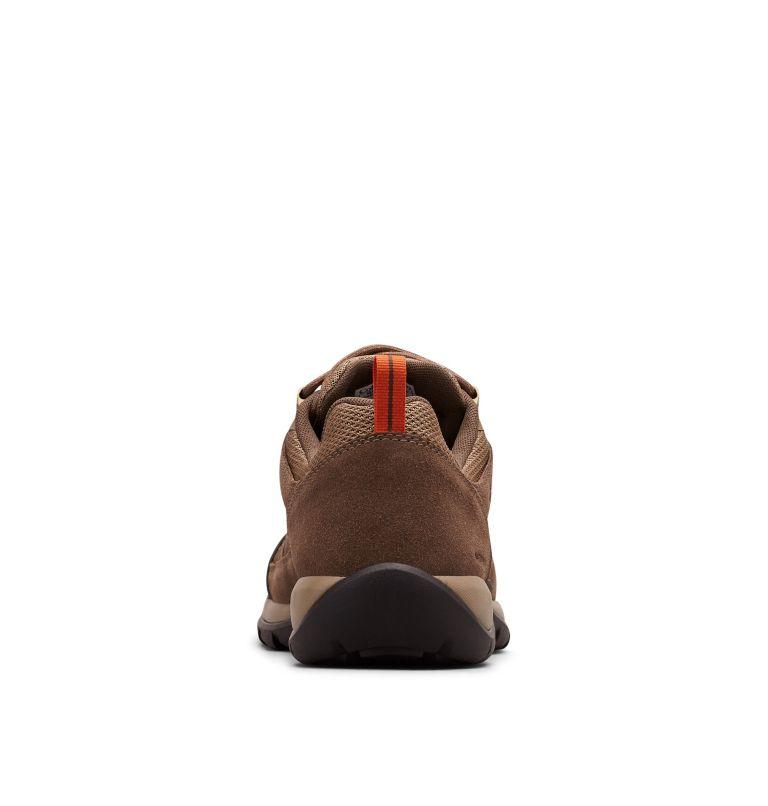 Chaussures imperméables Redmond™ V2 pour homme Chaussures imperméables Redmond™ V2 pour homme, back
