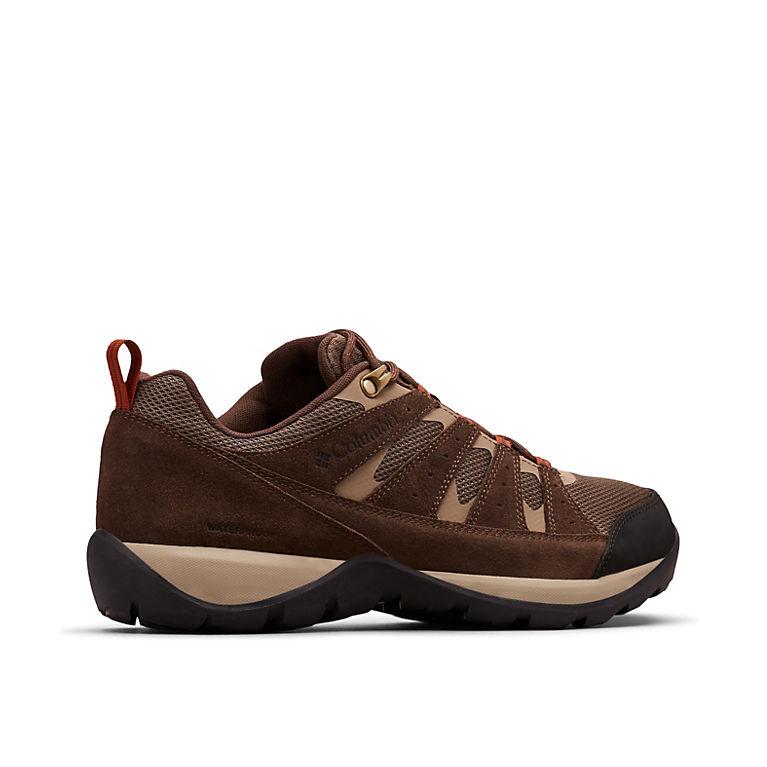 0bbca93d3fa Men's Redmond™ V2 Waterproof Hiking Shoe - Wide