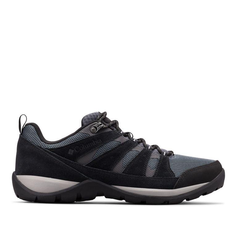 REDMOND™ V2 | 053 | 13 Men's Redmond™ V2 Hiking Shoe, Graphite, Columbia Grey, front