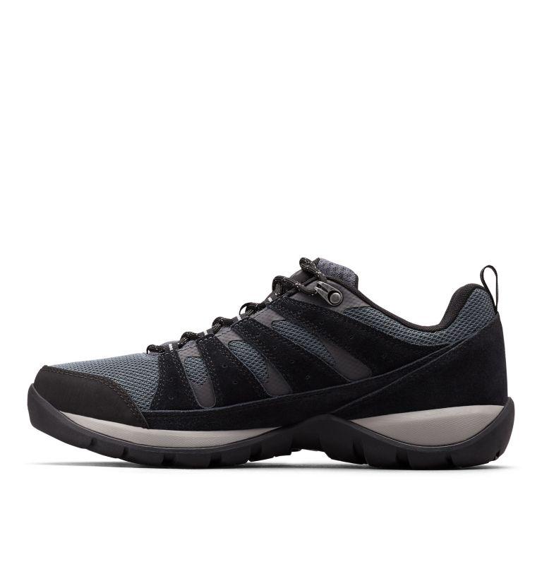 REDMOND™ V2 | 053 | 13 Men's Redmond™ V2 Hiking Shoe, Graphite, Columbia Grey, medial