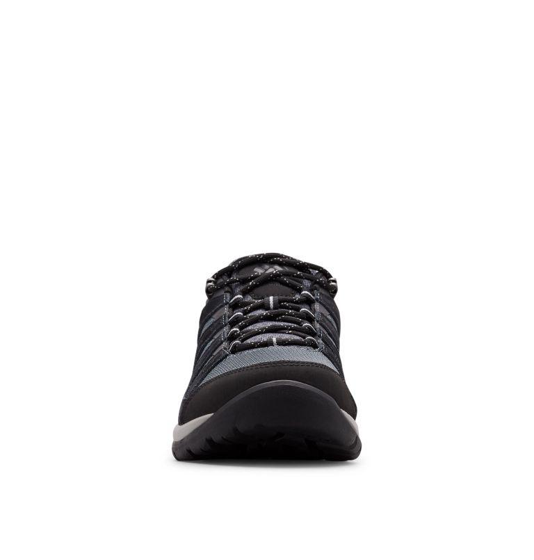 REDMOND™ V2 | 053 | 13 Men's Redmond™ V2 Hiking Shoe, Graphite, Columbia Grey, toe