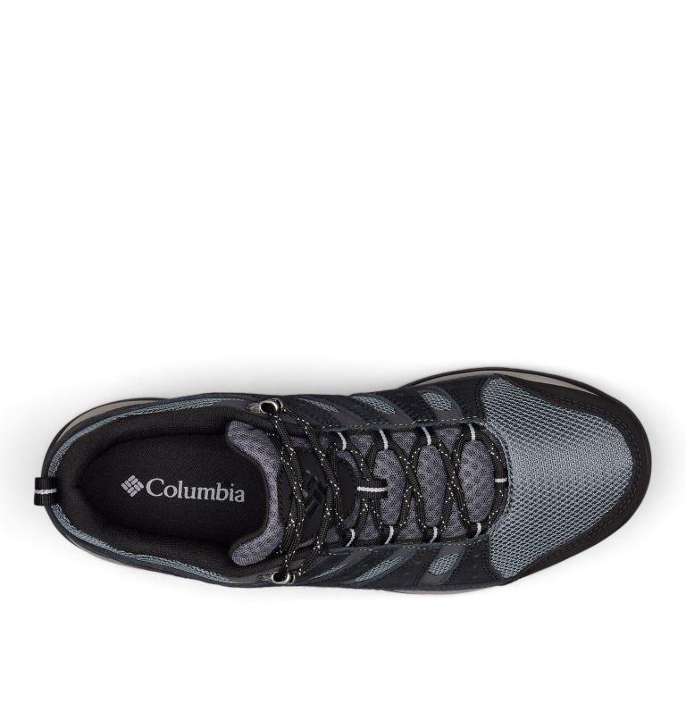 REDMOND™ V2 | 053 | 13 Men's Redmond™ V2 Hiking Shoe, Graphite, Columbia Grey, top