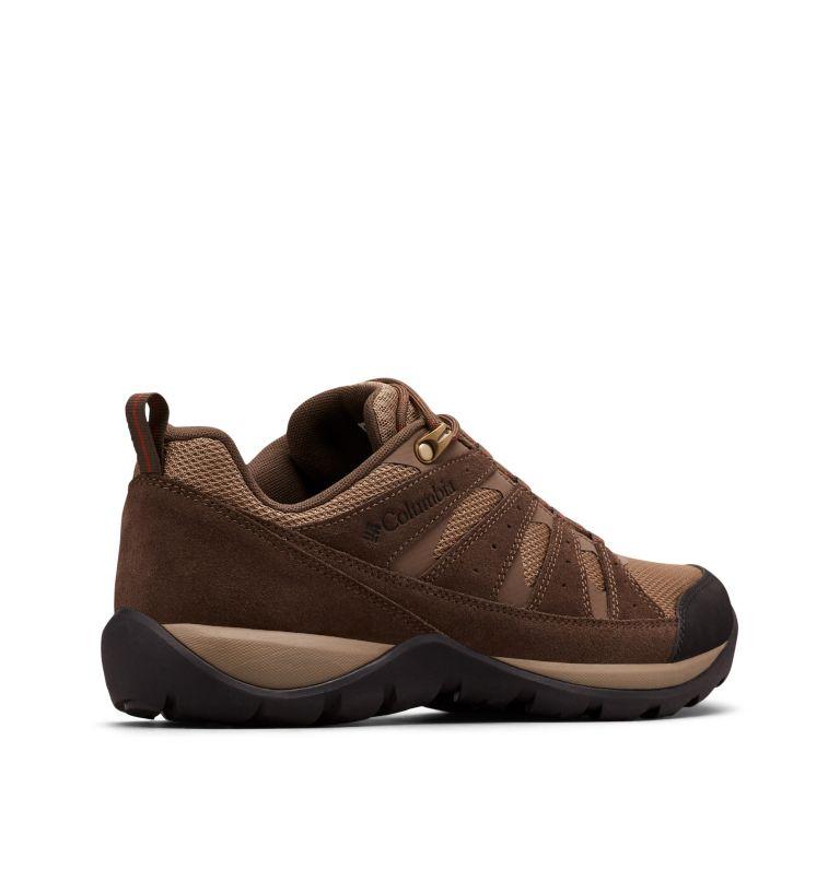 Men's Redmond™ V2 Hiking Shoe Men's Redmond™ V2 Hiking Shoe, 3/4 back