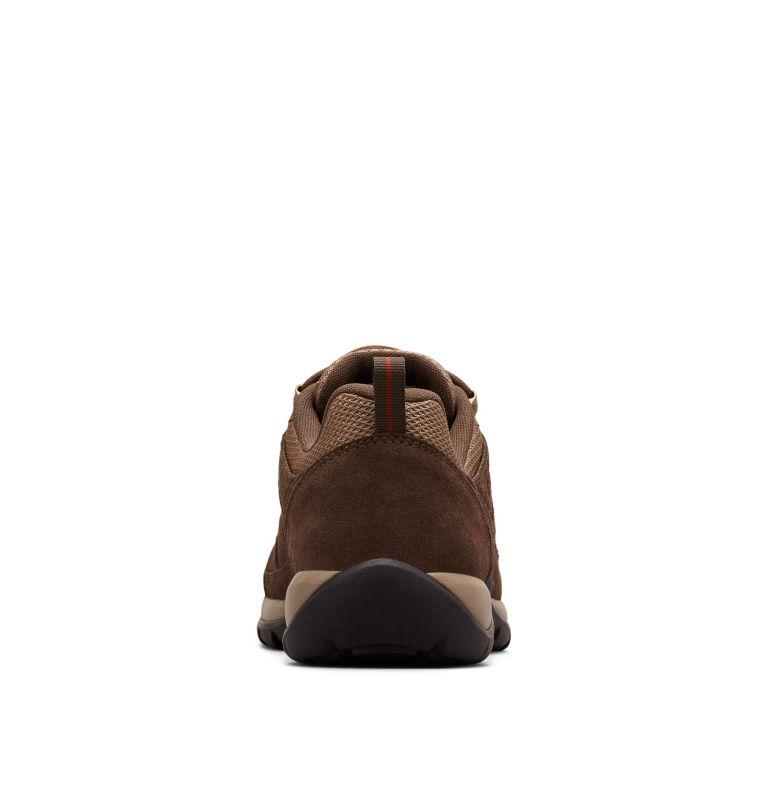 Chaussures Redmond™ V2 pour homme Chaussures Redmond™ V2 pour homme, back