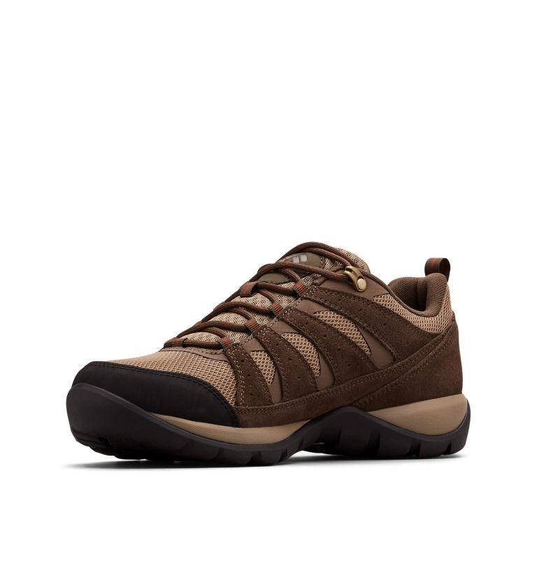Chaussures de Randonnée REDMOND™ V2 Homme Chaussures de Randonnée REDMOND™ V2 Homme