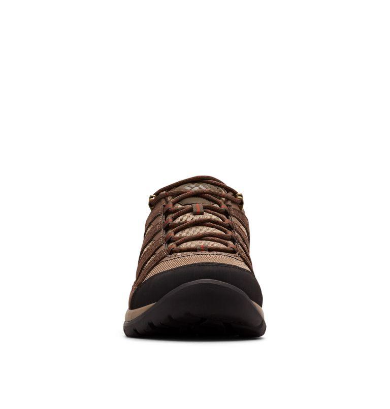 Chaussures de Randonnée REDMOND™ V2 Homme Chaussures de Randonnée REDMOND™ V2 Homme, toe