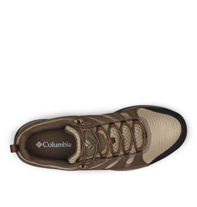 Men's Redmond™ V2 Hiking Shoe Men's Redmond™ V2 Hiking Shoe, top