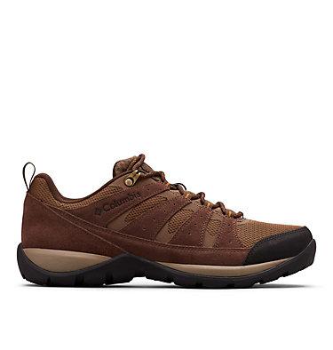 Men's Redmond™ V2 Hiking shoe REDMOND™ V2 | 227 | 11.5, Saddle, Canyon Gold, front