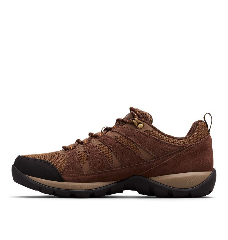 REDMOND™ V2 | 269 | 12 Men's Redmond™ V2 Hiking Shoe, Saddle, Canyon Gold, medial
