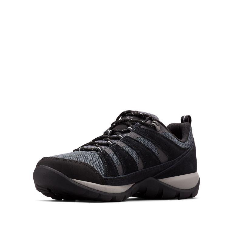 Men's Redmond™ V2 Hiking Shoe - Wide Men's Redmond™ V2 Hiking Shoe - Wide