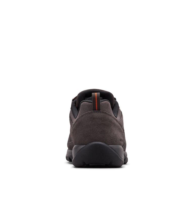 Chaussures De Randonnée Imperméables En Cuir Redmond™ V2 Homme Chaussures De Randonnée Imperméables En Cuir Redmond™ V2 Homme, back