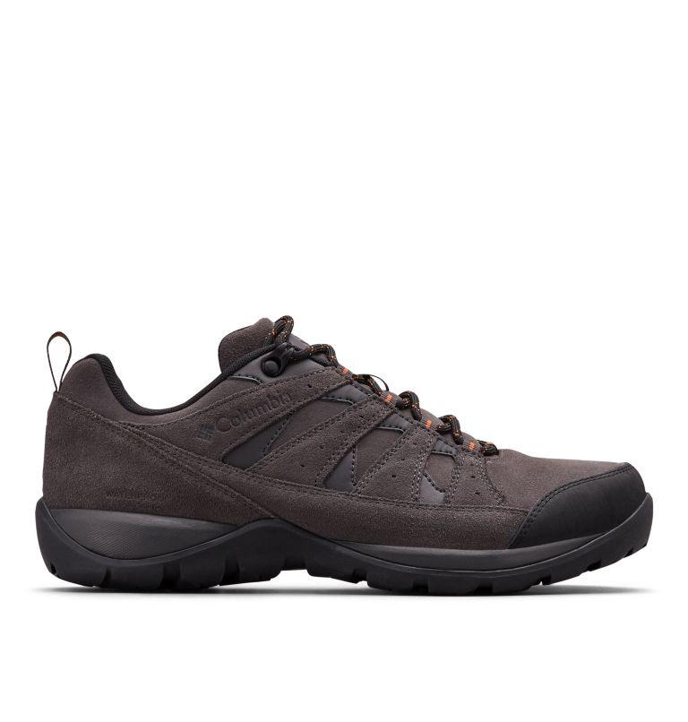 Chaussures De Randonnée Imperméables En Cuir Redmond™ V2 Homme Chaussures De Randonnée Imperméables En Cuir Redmond™ V2 Homme, front