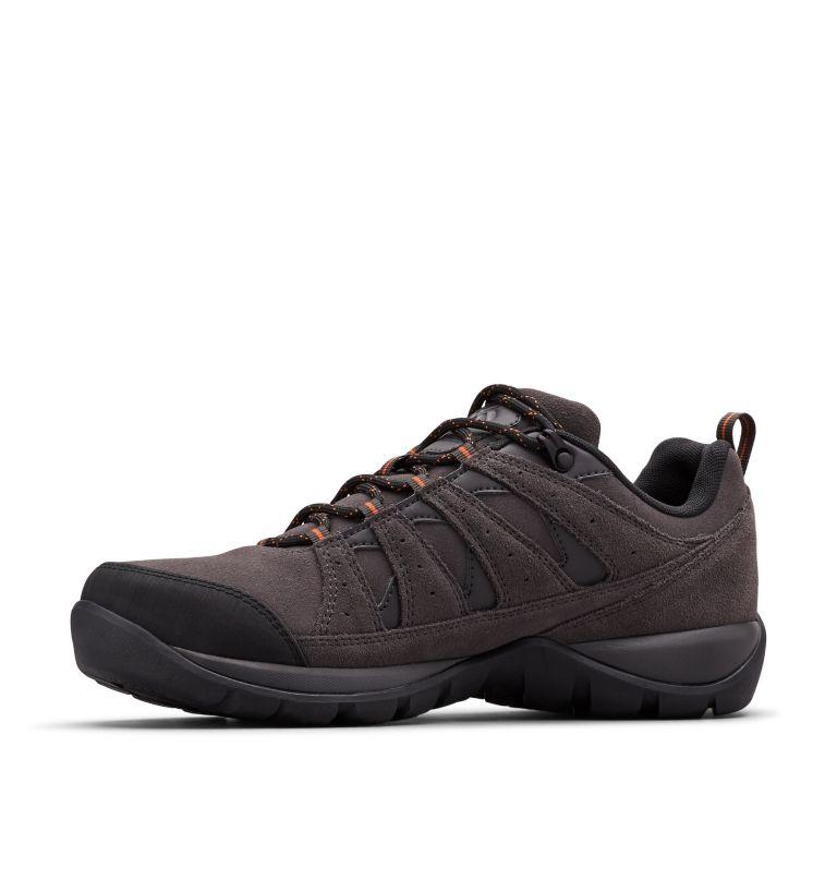 Chaussures De Randonnée Imperméables En Cuir Redmond™ V2 Homme Chaussures De Randonnée Imperméables En Cuir Redmond™ V2 Homme