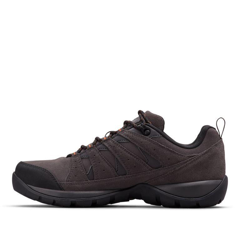 Men's Redmond™ V2 Leather Waterproof Hiking Shoe Men's Redmond™ V2 Leather Waterproof Hiking Shoe, medial