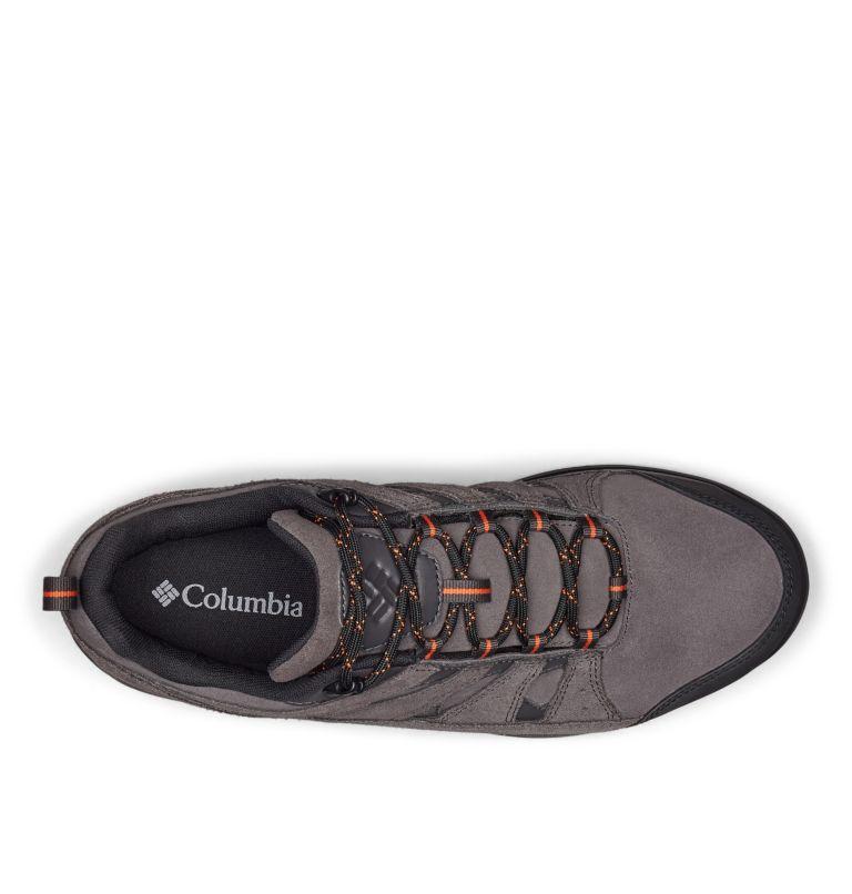Men's Redmond™ V2 Leather Waterproof Hiking Shoe Men's Redmond™ V2 Leather Waterproof Hiking Shoe, top