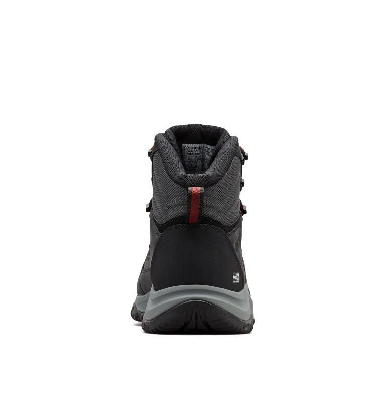 Chaussures De Randonnée Mi-Montantes 100MW™ OutDry™ Homme Chaussures De Randonnée Mi-Montantes 100MW™ OutDry™ Homme, back