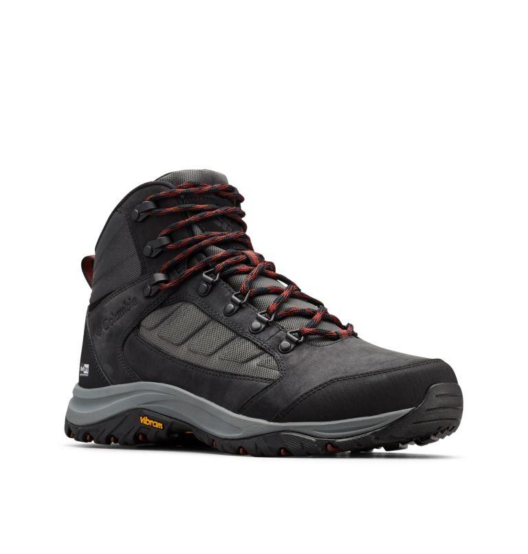 Chaussures De Randonnée Mi-Montantes 100MW™ OutDry™ Homme Chaussures De Randonnée Mi-Montantes 100MW™ OutDry™ Homme, 3/4 front
