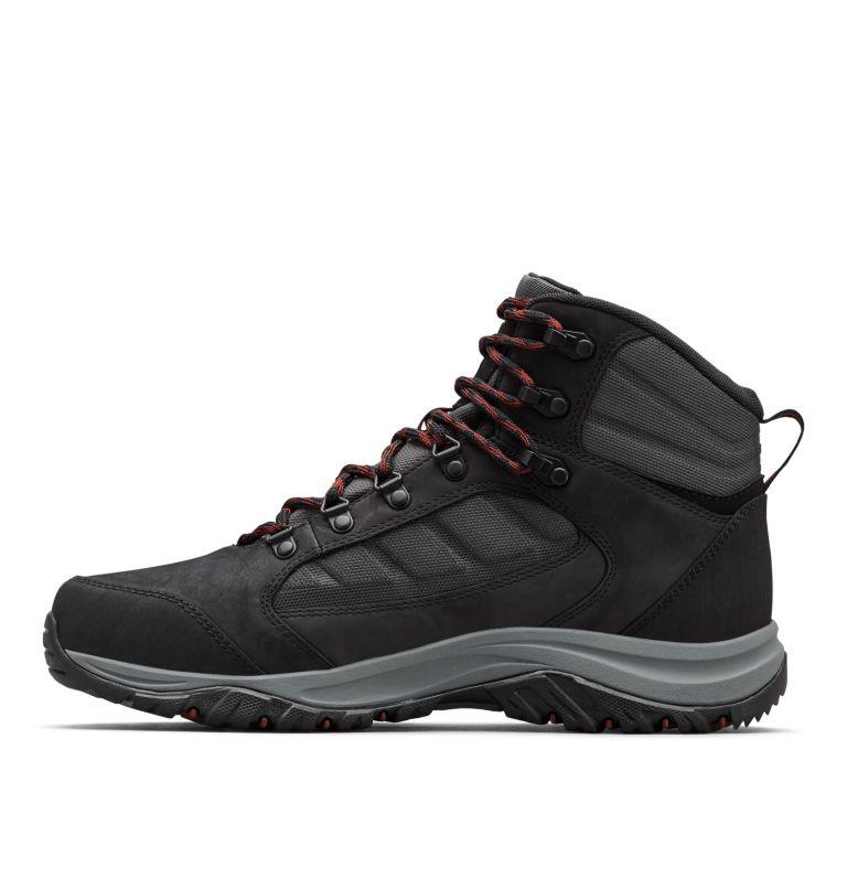 Chaussures De Randonnée Mi-Montantes 100MW™ OutDry™ Homme Chaussures De Randonnée Mi-Montantes 100MW™ OutDry™ Homme, medial